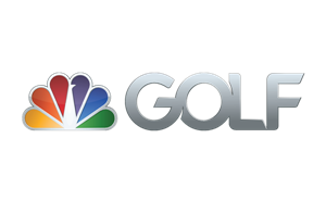 Astro TheGolfChannel Ch835