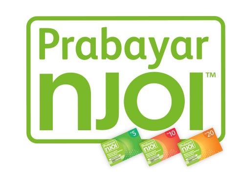 astro package prabayar NJOI