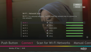 2_Choose_wifi_net