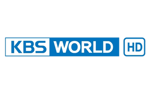 Astro KBS World HD Ch392