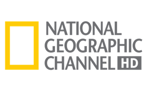 Astro National Geographic HD Ch573