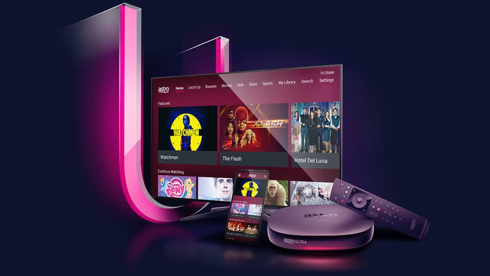 astro-ultra-box-new-home-screen